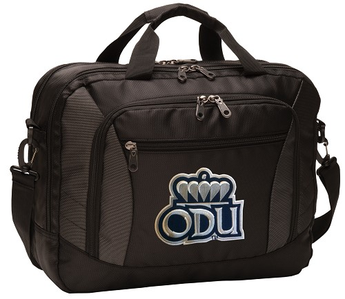 ODU Monarchs Laptop Messenger Bags