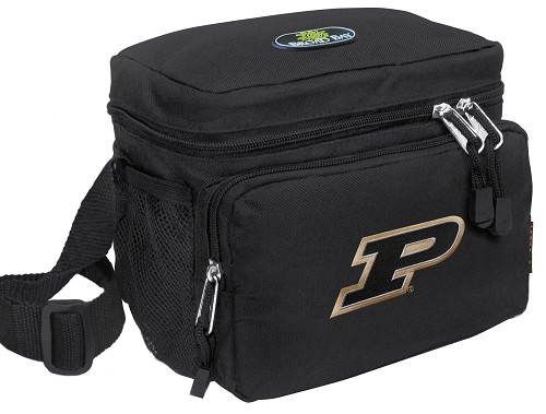 Purdue University Lunch Bag Purdue Lunch Boxes