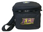 ECU Pirates Lunch Bag