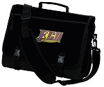 ECU Pirates Messenger Bags NCAA