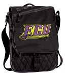 ECU Pirates IPAD BAGS TABLET CASES