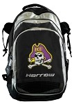 ECU Pirates Harrow Field Hockey Backpack