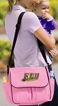 ECU Pirates Diaper Bag Official NCAA College Logo Deluxe