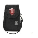 IU Indiana University Phone Case College Logo Cell