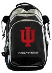 IU Indiana University Harrow Field Hockey Backpack