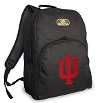 IU Indiana University Backpack