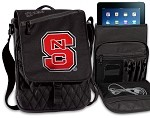 NC State IPAD BAGS TABLET CASES