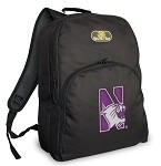Northwestern University Backpack