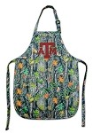 Texas A&M Aggies REAL Camo Apron