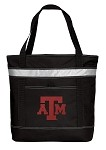 Texas A&M Aggies Insulated Tote Bag