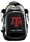 Texas A&M Aggies Harrow Field Hockey Backpack