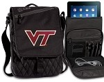 Virginia Tech Hokies IPAD BAGS TABLET CASES