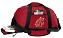 WSU Washington State University Duffle Bags