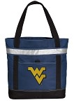 West Virginia University WVU Insulated Bag