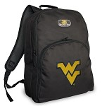 West Virginia University WVU Backpack