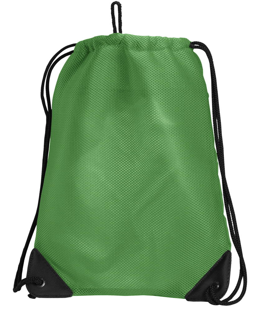 Broad Bay Michigan State Peace Frogs Drawstring Bag Michigan State Cinch Pack Backpack Unique MESH /& Microfiber