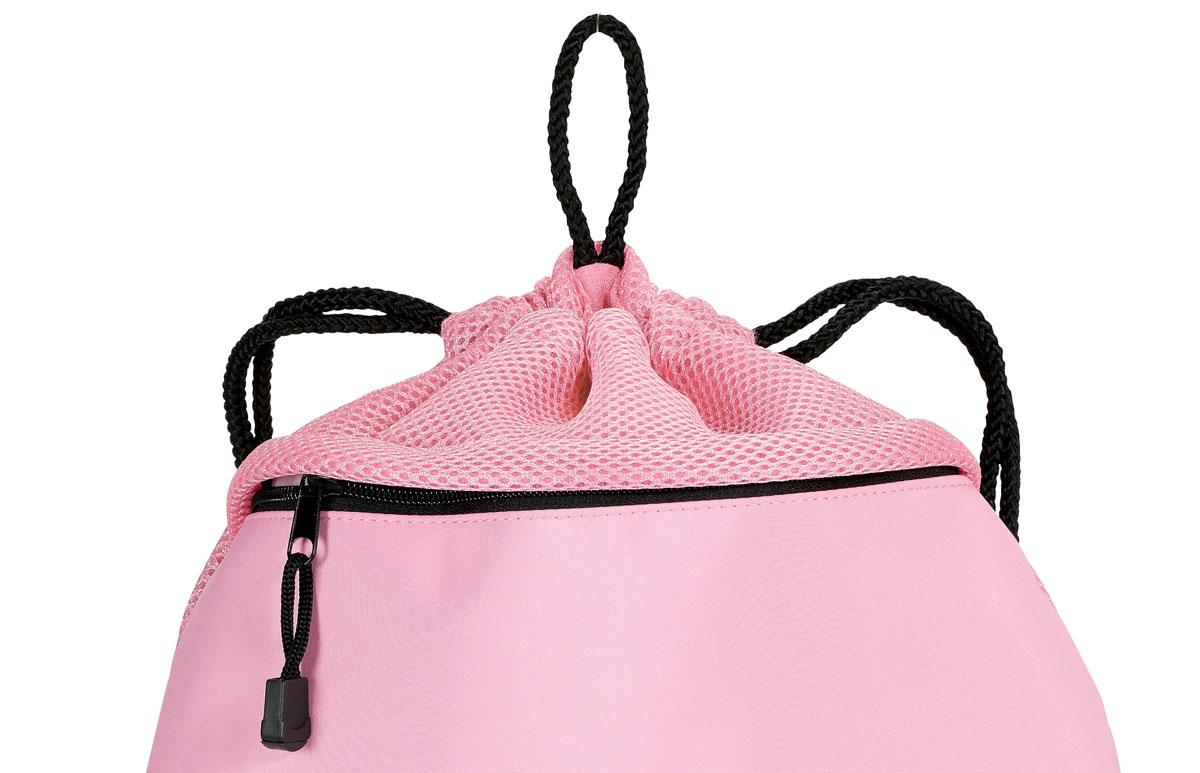 Broad Bay Northwestern University Laundry Bag 2 Pc Set Northwestern Clothes Bags
