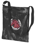 Horse CrossBody Bag COOL Hippy Bag