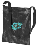 Christian CrossBody Bag COOL Hippy Bag