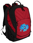 DOLPHINS Laptop Computer Backpack