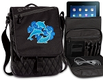 DOLPHINS Tablet Bags DELUXE Cases