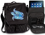 Turtle Tablet Bags DELUXE Cases