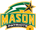 George Mason Gifts & Products