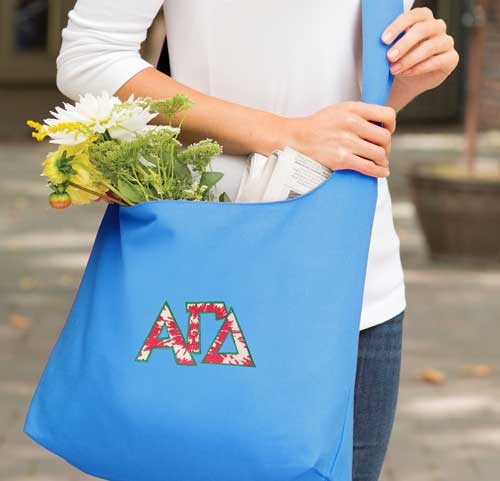 Sorority Gifts and Stuff