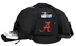University of Alabama Duffle Bag