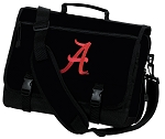 University of Alabama Messenger Bags