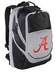 University of Alabama Laptop Backpack