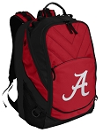 Alabama Laptop Computer Backpack