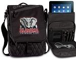 Alabama Tablet Bags DELUXE Cases