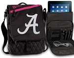 Alabama Tablet Bags & Cases Pink