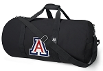 Arizona Wildcats Duffle Bags