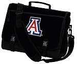 Arizona Wildcats Messenger Bags