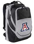 Arizona Wildcats Laptop Backpack