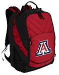 Arizona Wildcats Laptop Computer Backpack