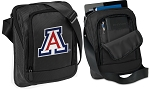 Arizona Wildcats Tablet or Ipad Shoulder Bag