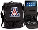 Arizona Wildcats Tablet Bags DELUXE Cases