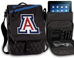 Arizona Wildcats Tablet Bags & Cases Blue