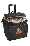ASU Rolling Cooler Bag