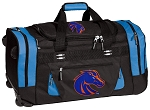 Boise State