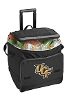 Central Florida Rolling Cooler Bag
