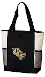 Central Florida Tote Bag W