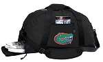 Florida Gators Duffle Bag