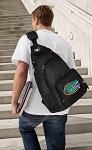 Florida Gators Backpack Cross Body Style