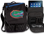 Florida Gators Tablet Bags & Cases Blue