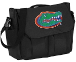 Florida Gators Diaper Bags