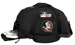 FSU Duffle Bag